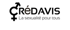 Logo Association CRéDAVIS